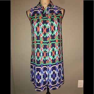 Collective Concepts Shirt Dress